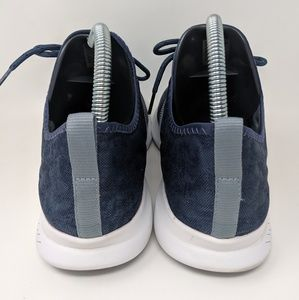 New Balance Shoes - New Balance men's running shoes FuelCore Coast v4